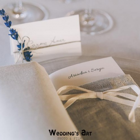 11_Weddings-Art-Mas-Terrats_A&S