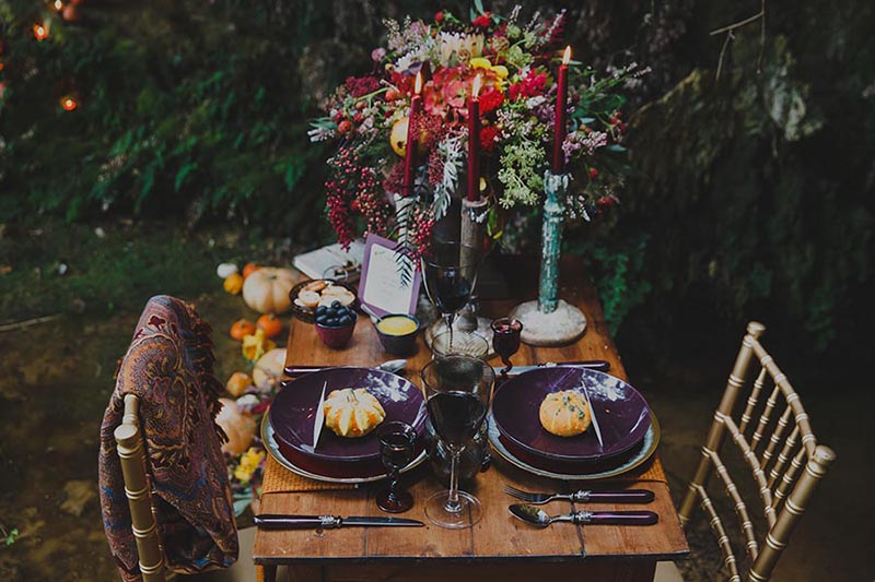 boho-in-autumn-weddings-art-071