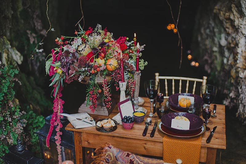 boho-in-autumn-weddings-art-123