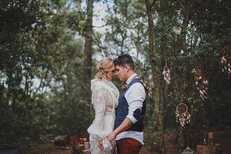 boho-in-autumn-weddings-art-202