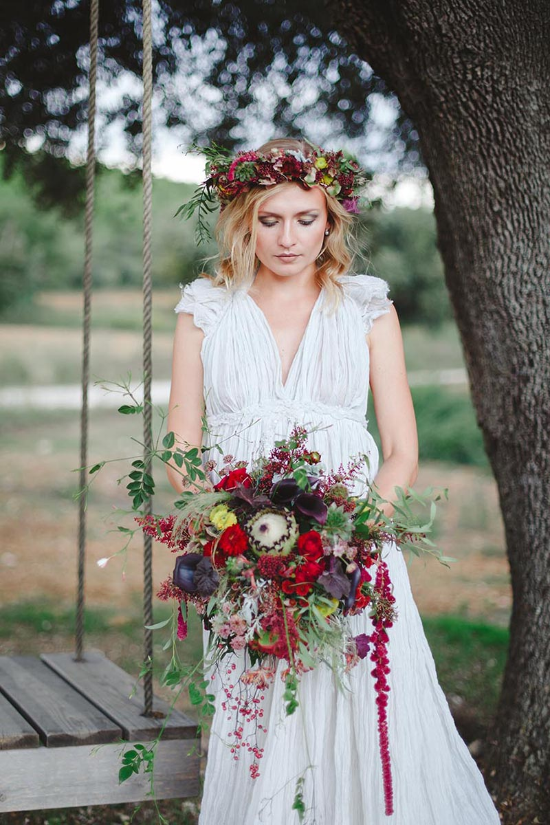 boho-in-autumn-weddings-art-210