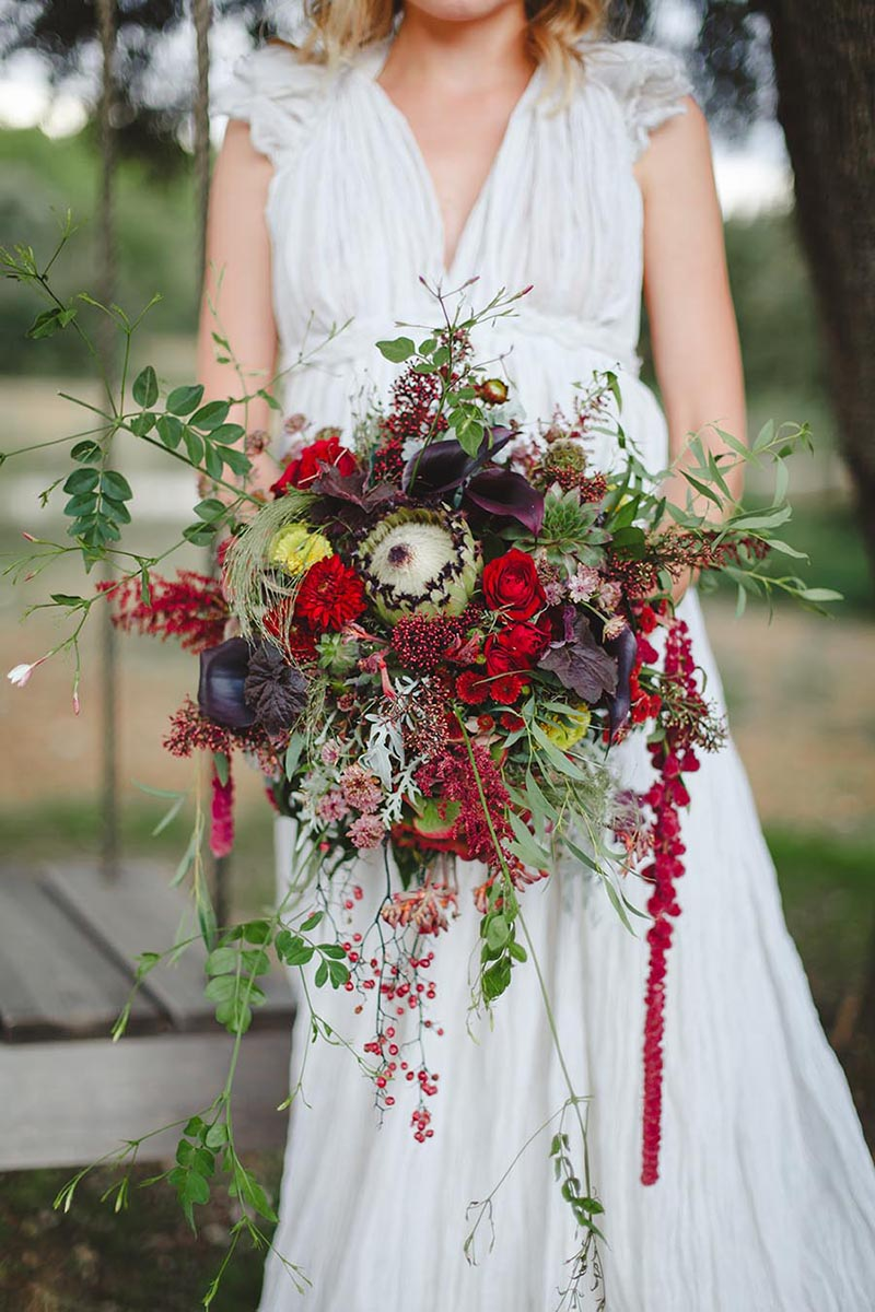boho-in-autumn-weddings-art-212