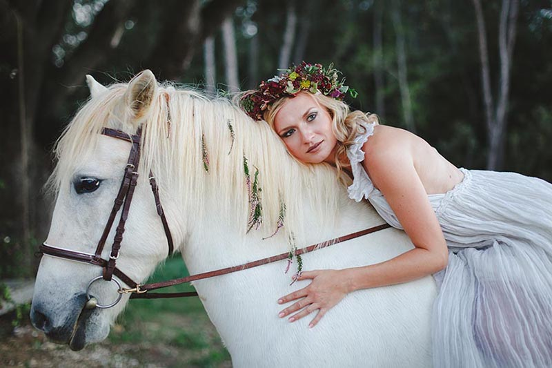 boho-in-autumn-weddings-art-243