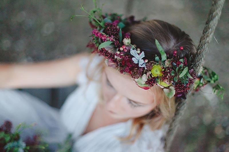 boho-in-autumn-weddings-art-269