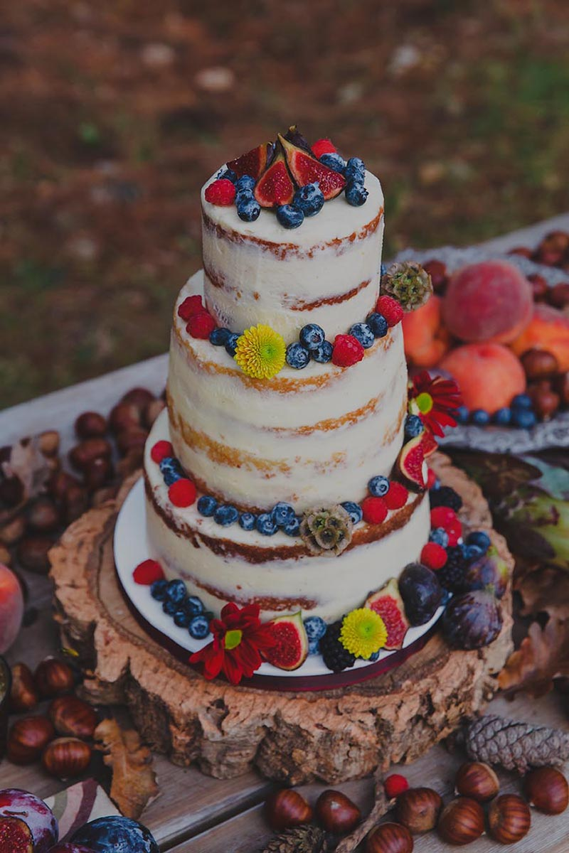 boho-in-autumn-weddings-art-279