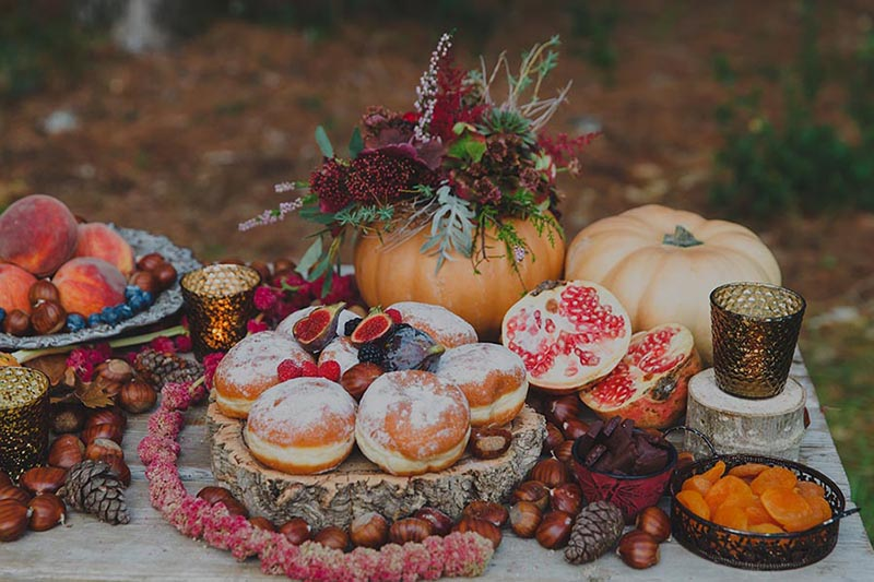 boho-in-autumn-weddings-art-283