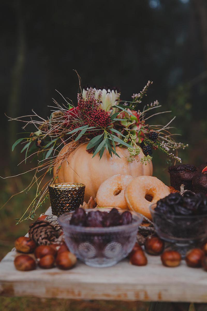 boho-in-autumn-weddings-art-286