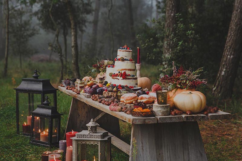 boho-in-autumn-weddings-art-287
