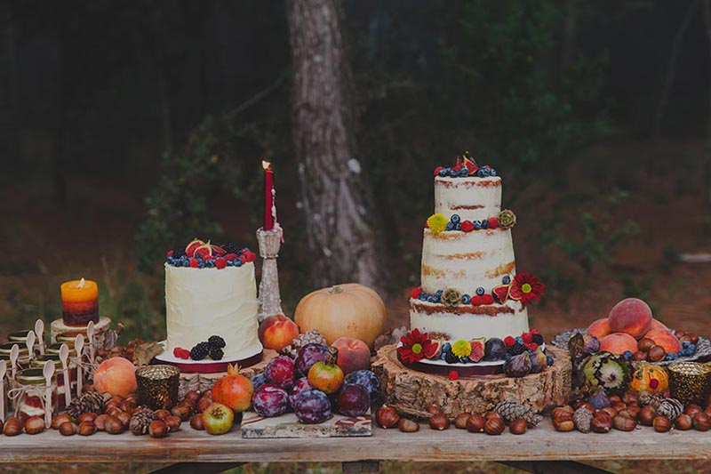 boho-in-autumn-weddings-art-304